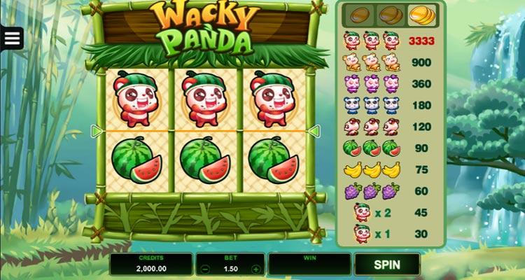 Wacky-Panda-Carousel-Image-4