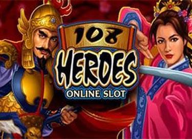Wacky-Panda-Other-Games-108-Heroes