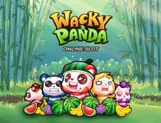 Wacky-Panda-slot-revpage-logo