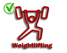 Weightlifting-yes-icon