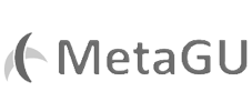 metagu-logo