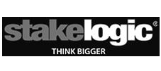 stakelogic-logo