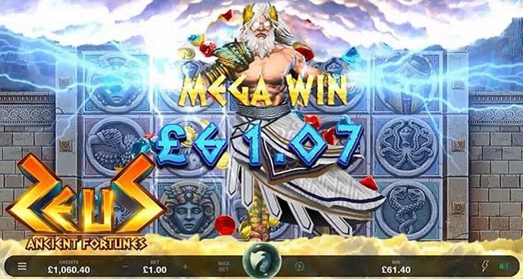 Ancient-Fortunes-Zeus--Carousel-Image-4