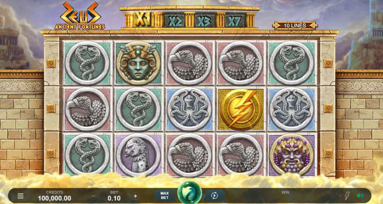 Ancient-Fortunes-Zeus--Carousel-Image-5