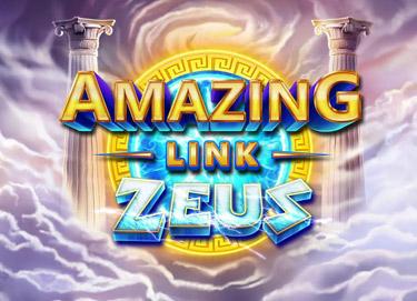 Ancient-Fortunes-Zeus--Other-Games-Amazing-Link-Zeus-