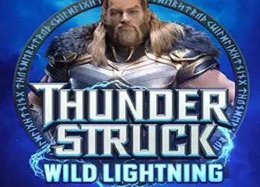 Ancient-Fortunes-Zeus-Other-Games-Thunderstruck-Wild-