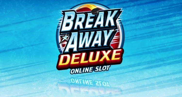 Break-Away-Deluxe-Carousel-Image-1