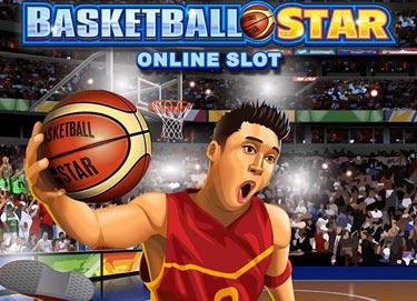 Break-Away-Deluxe-Other-games-Basket-Ball-Star