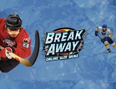 Break-Away-Deluxe-slot-revpage-logo