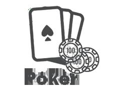 Casino-Games-Poker-Icon-main