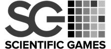 Scientific-Games-Logo