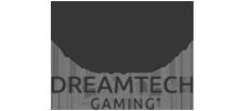 dreamtech-gaming-logo
