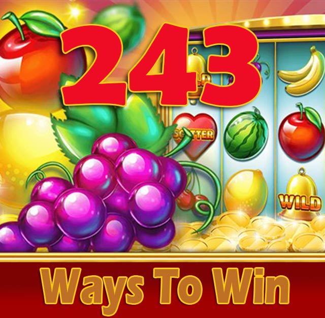 243-ways-to-win-Blog-Post