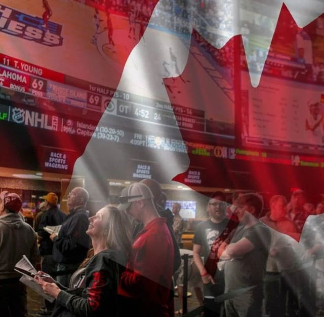 Single-Game-Sports-Betting-Is-Prosperous-In-Ontario